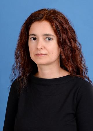 091721 Ana Andrei