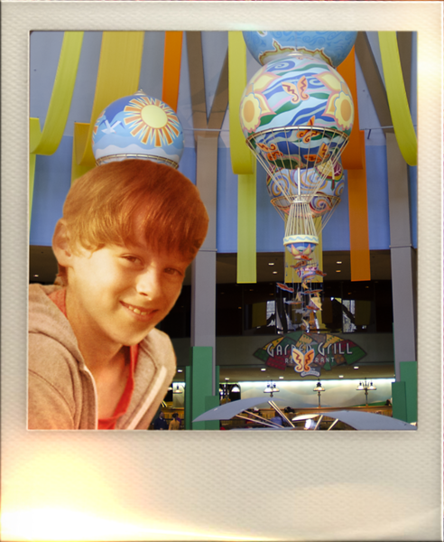 Peter_Quill_Epcot-balloons-birds.png