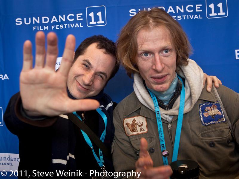Sundance-12.jpg