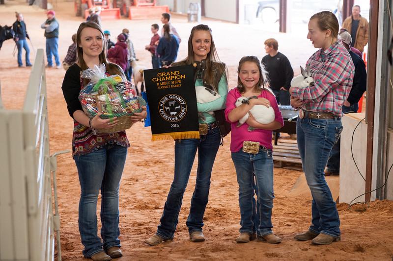 Hays County Show-9796.jpg