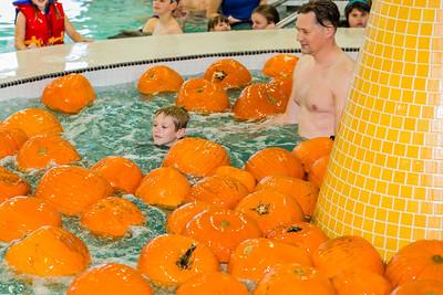 PumpkinSwim2015