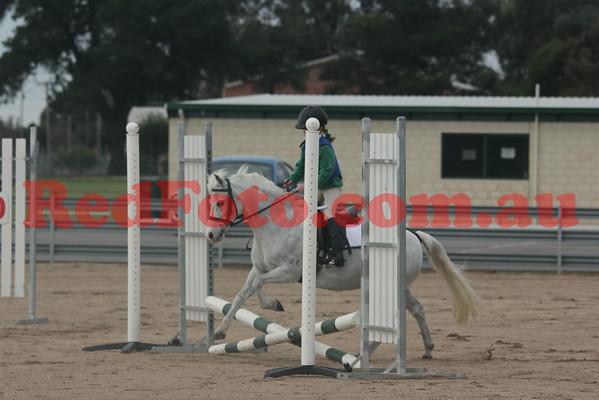 Katanning Equestrian Association
