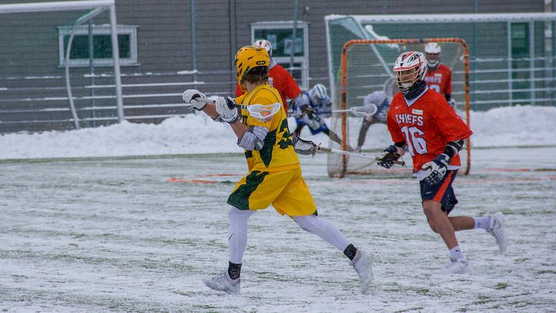 16 9 Lacrosse 16 9.jpg