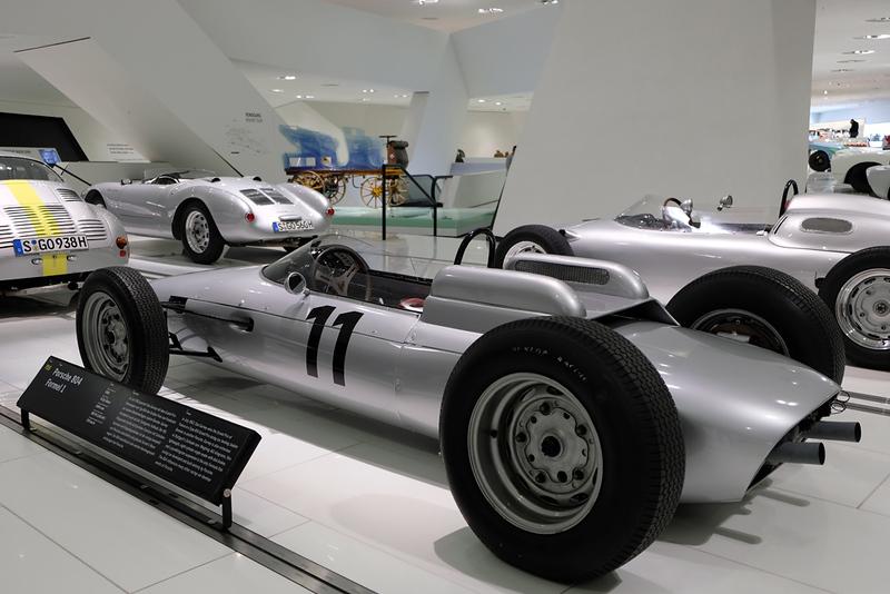 Porsche Museum 804 F1.jpg