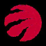 Raptors Playoffs Round 1 - Game 3