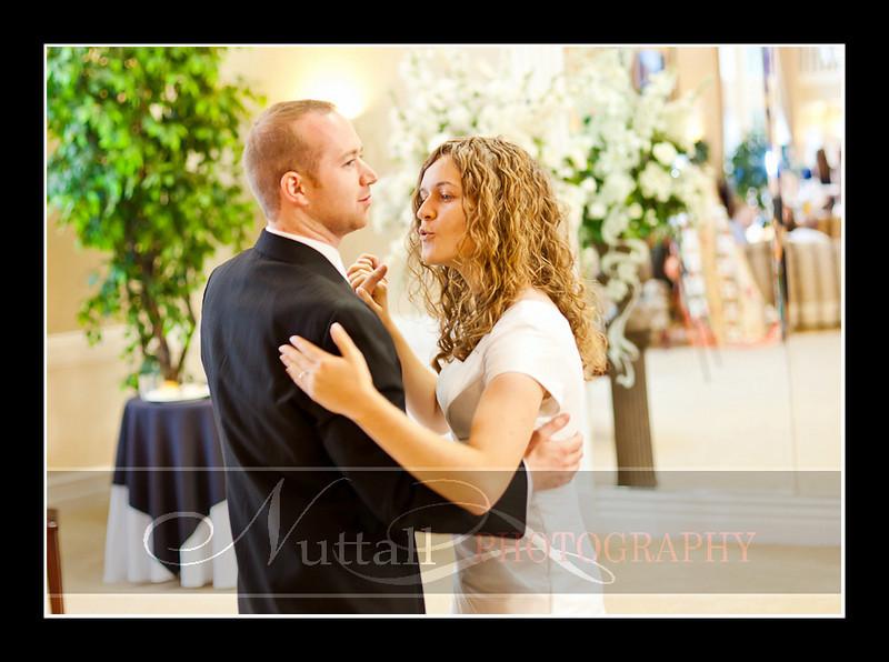 Ricks Wedding 296.jpg