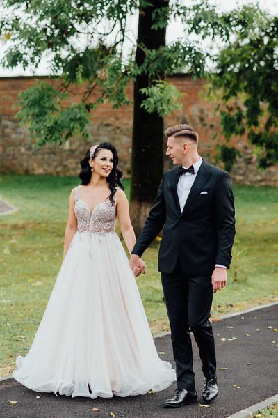 0513 - Andreea si Alexandru - Nunta.jpg