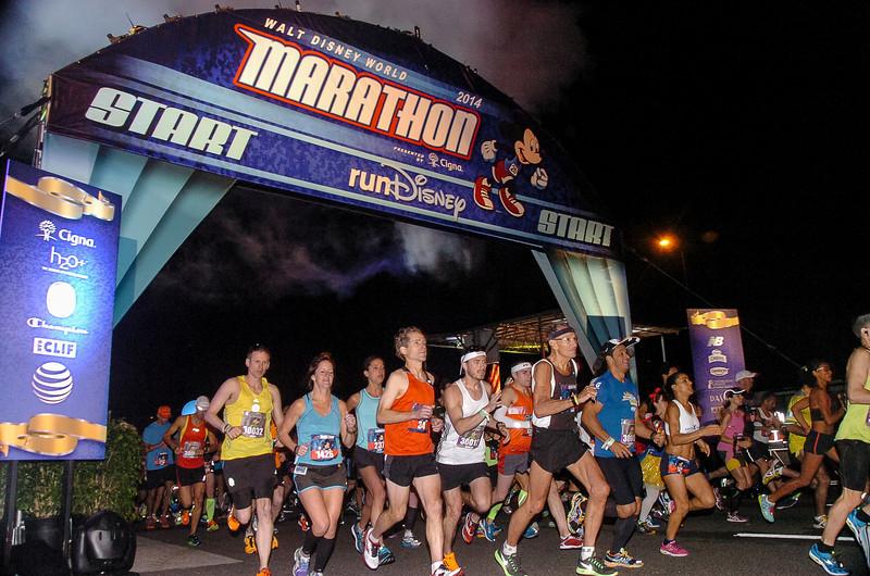 Disney-Marathon-7.jpg