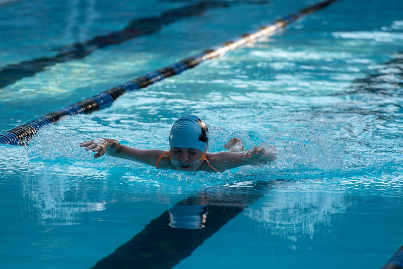 lcs_swimming_kevkramerphoto-068.jpg