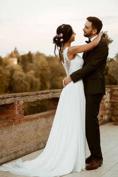 Awardweddings.fr_Maria and Vladimir_0757.jpg