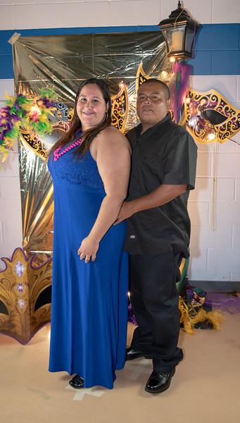 2nd Prom CoupleN.jpg