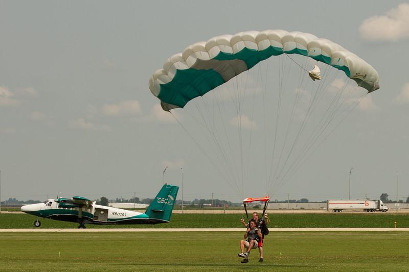 067-Skydive-7D_M-128.jpg