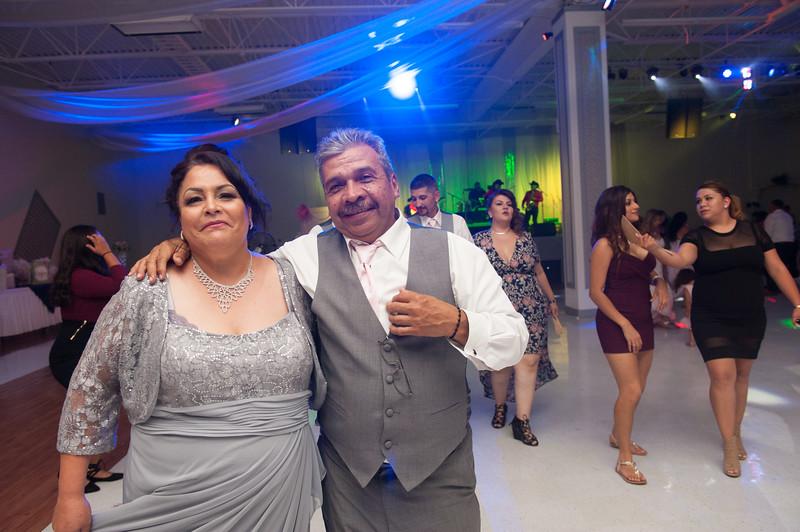 Estefany + Omar wedding photography-1011.jpg