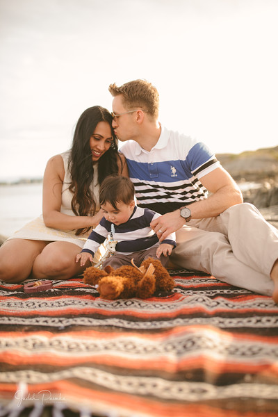 Baby Shower; Engagement Session; Mount Washington HCP Gardens; Chinese Village; Victoria BC Wedding Photographer-131.jpg
