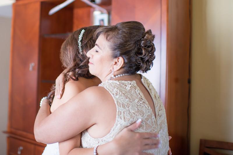 170923 Jose & Ana's Wedding  0032.JPG