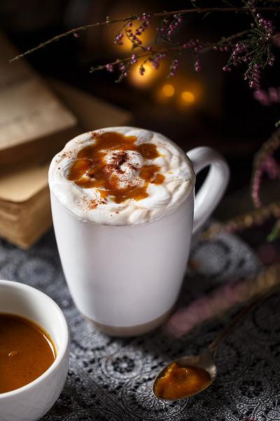 pumpkin spice chai latte 5.jpg