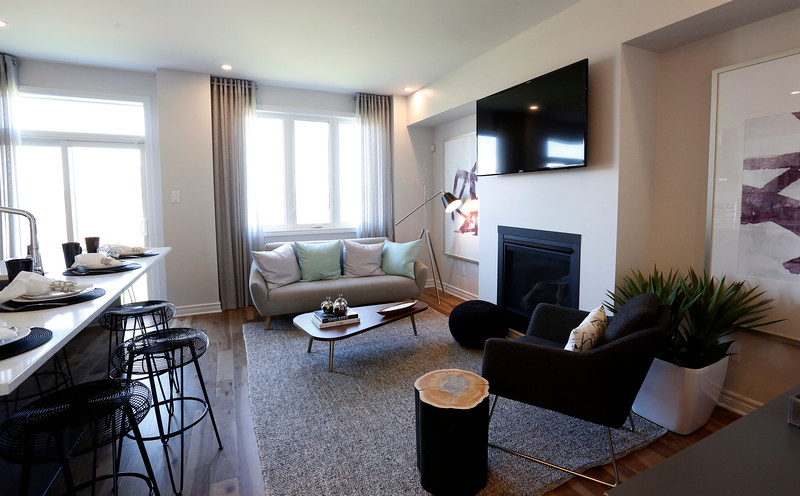 Minto Haven living rm.jpg