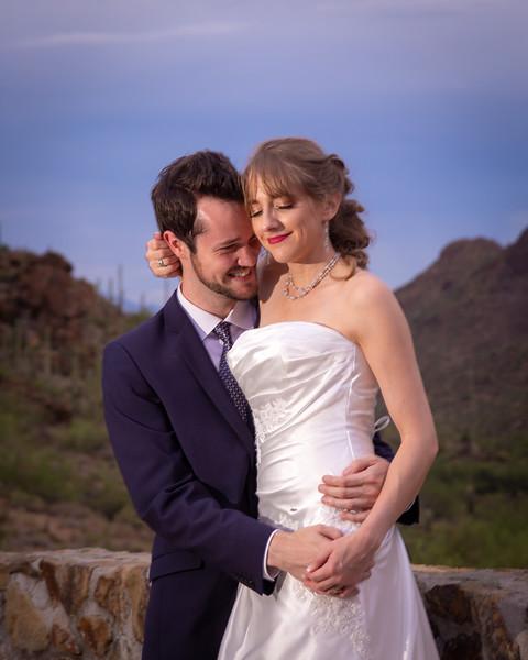 20190806-dylan-&-jaimie-pre-wedding-shoot-073.jpg