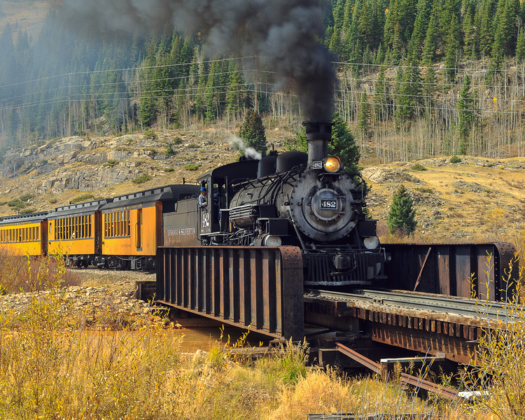 Silverton Train_ss-5693.jpg