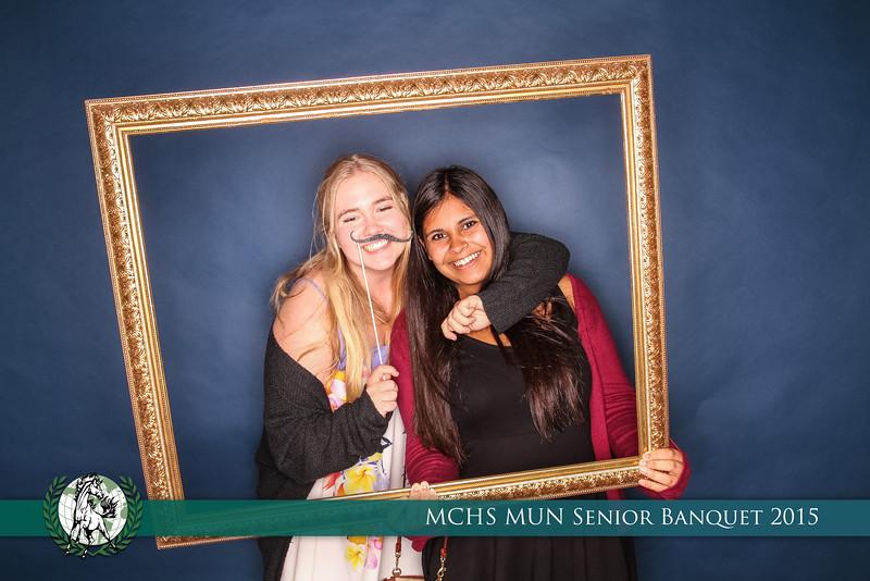 MCHS MUN Senior Banquet 2015 - 111.jpg