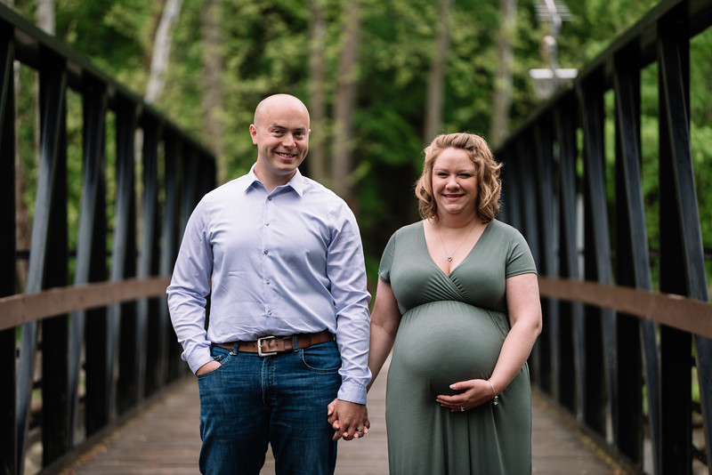 Schering Maternity - 14 - _2BT9685.jpg