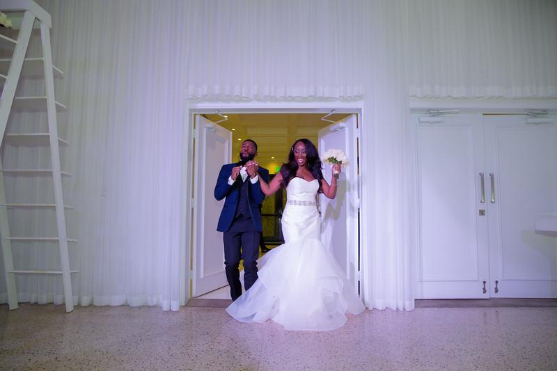 Drew+Deirdre Wedding-540.jpg