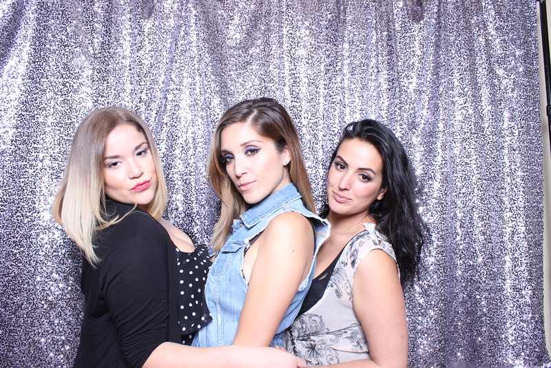 Guest House Events Photo Booth Hideout Originals (222).jpg