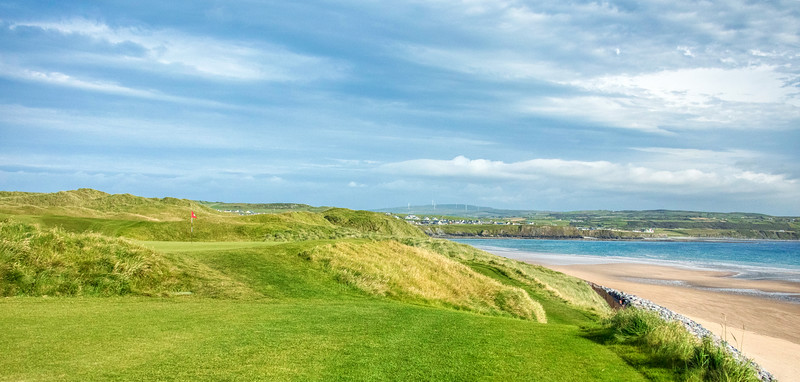 Looking Back at the 7th Hole at Lahinch From the 8th Tee.jpg