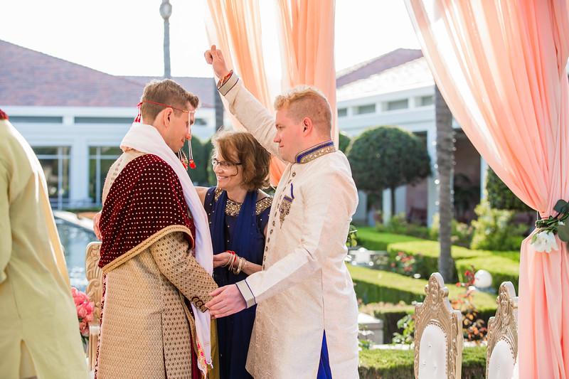 Wedding-2239.jpg