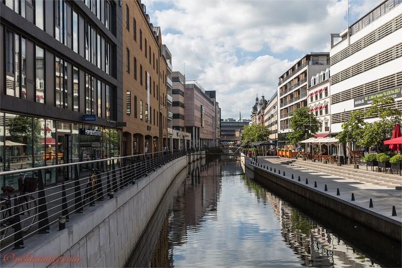 2017-06-19 Aarhus Europas Kulturhauptstadt 2017 - 0U5A9703.jpg
