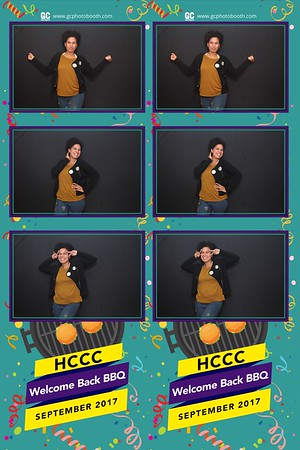 HCCC Welcome Prints
