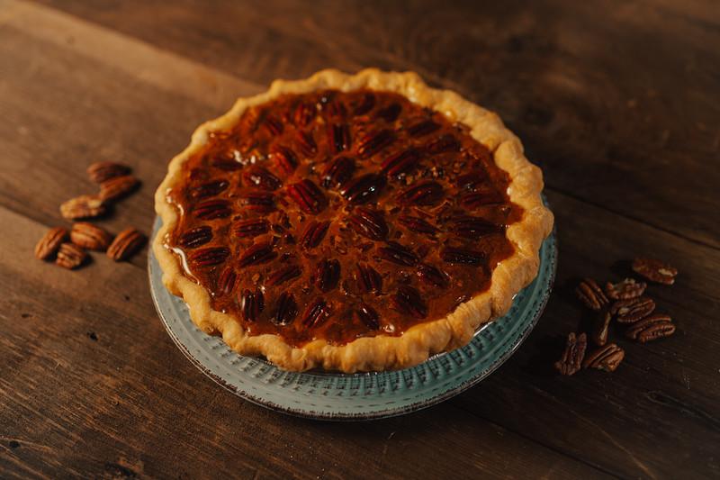 Pie.tylerboye.-3.jpg