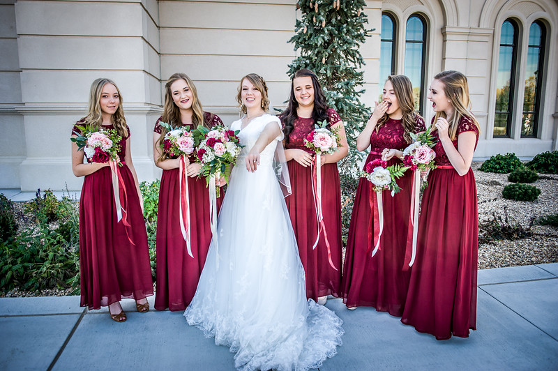 Corinne Howlett Wedding Photos-357.jpg