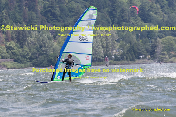2015 Gorge Cup | US Windsurfing