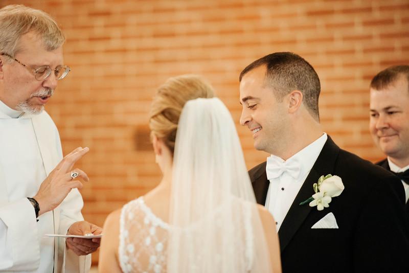 Frank & Steph Wedding _1 (160).jpg