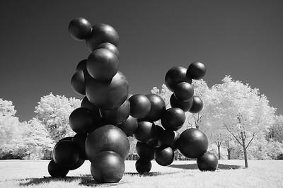 Lumos Black & White Gallery