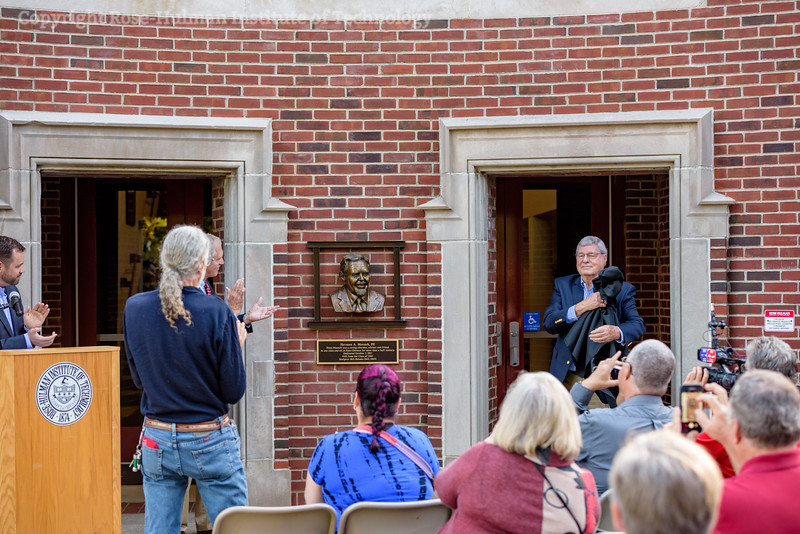 RHIT_Homecoming_2017_Moench_Bust_Dedication-12747.jpg