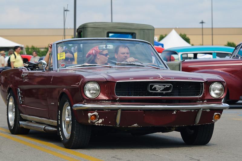 2011 Kentucky NSRA-2241.jpg