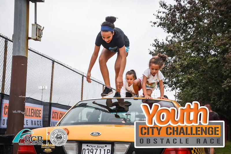 YouthCityChallenge2017-1049.jpg