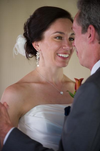 bap_schwarb-wedding_20140906153646_D3S1841