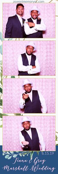 Huntington Beach Wedding (323 of 355).jpg