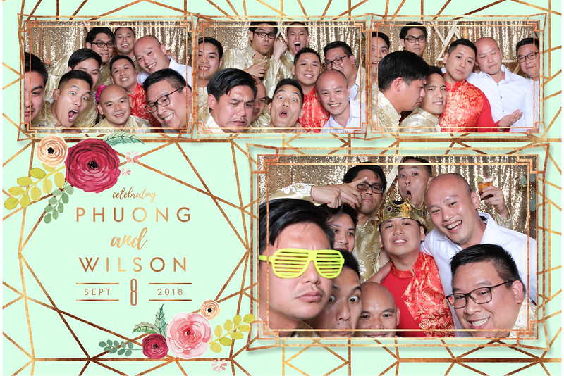 Phuong+Wilson (38 of 139).jpg