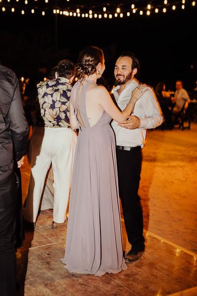 Elise&Michael_Wedding-Jenny_Rolapp_Photography-1228.jpg
