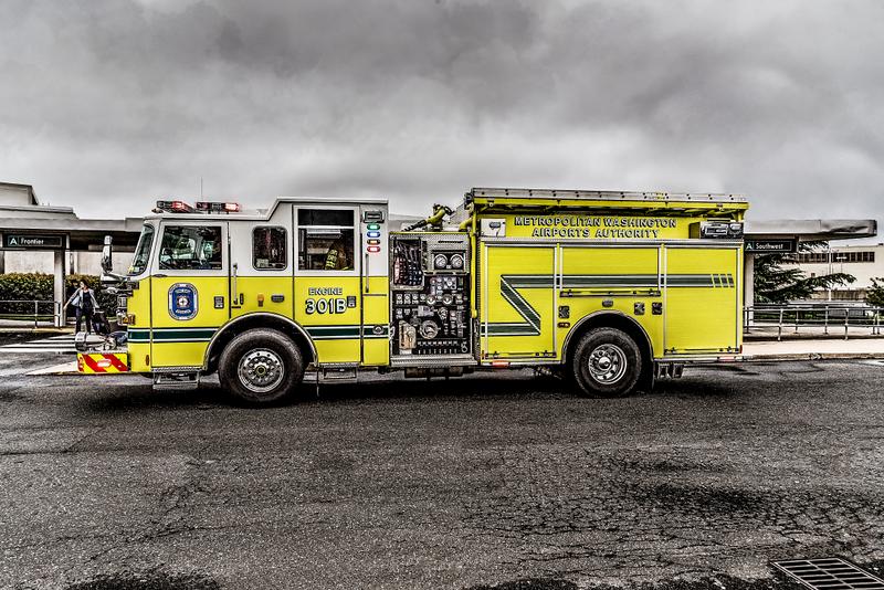 firetruckdc.png