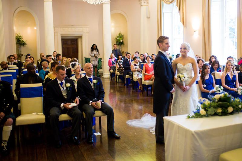 Campbell Wedding_262.jpg