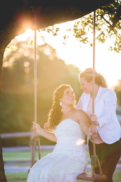 2017-06-24-Kristin Holly Wedding Blog Red Barn Events Aubrey Texas-235.jpg