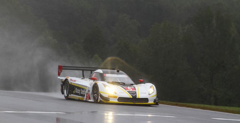 PLM15-Race_#5-5399.jpg