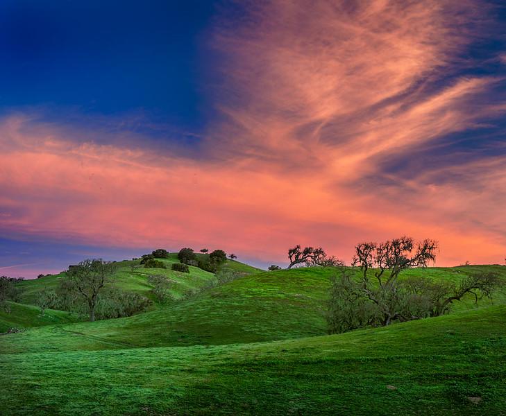 Green Hills Santa Barbara County_Panorama.jpg