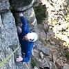 2019 04 28 Ohanlon boulder rock climbing