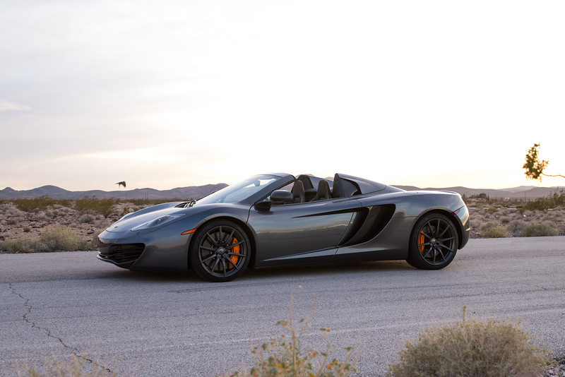 McLaren_TCC (15).jpg